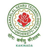 JNTUK B.Tech 2-1 Sem (R16,R13,R10) Reg/Supply Exam Fee Notification September-2019